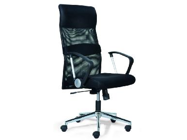 现货网布椅8111
