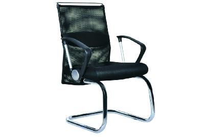 现货网布椅8113