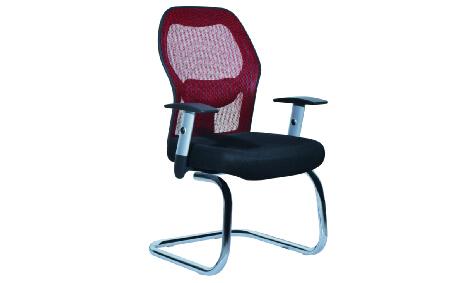 现货网布椅9013