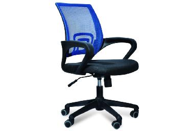现货网布椅9050