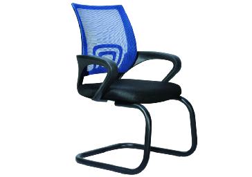 现货网布椅9050B