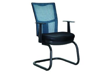 现货网布椅9053B