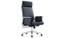 座椅YZ-2045
