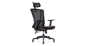 时尚网布椅WBY-351