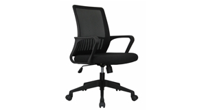 时尚网布椅WBY-354