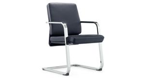 会议椅YZ-311