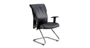 会议椅YZ-312