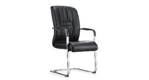 会议椅YZ-313