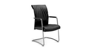 会议椅YZ-315