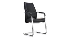 会议椅YZ-316