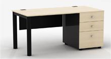 职员桌26