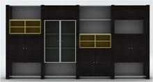 文件柜WJG9006