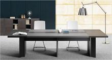 板式会议桌020