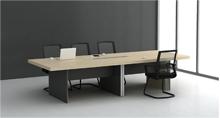 板式会议桌021