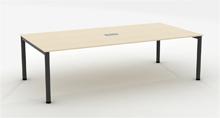 板式会议桌024