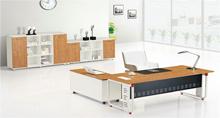 职员桌29