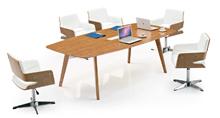 实木会议桌25