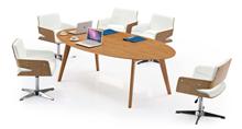 实木会议桌26