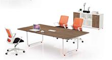 实木会议桌28